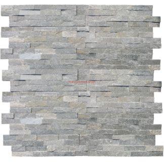 Panele Kamienne